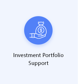 Home-InvestmentPortfolioThumb.PNG