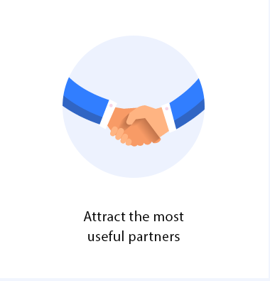 services-partners.PNG