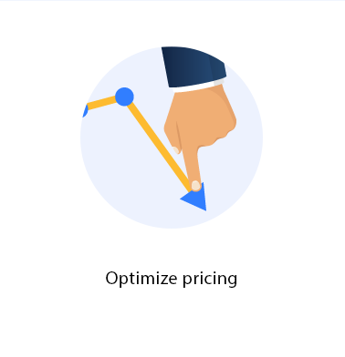 services-optimizepricing.PNG