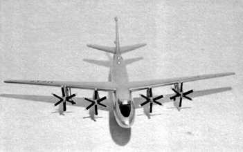 BoeingXB55.jpg