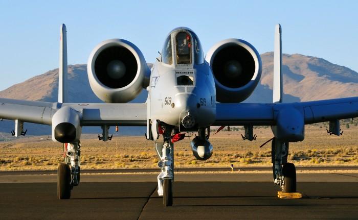 RAR2009_-_Front_A-10_Warthog-e1424997120575.jpg