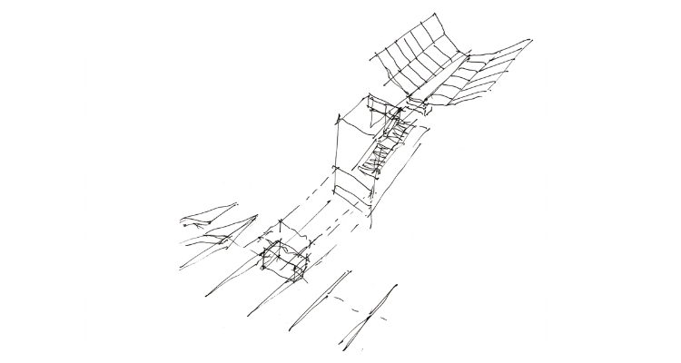 Brugg_axo-sketch.png
