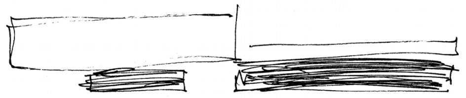 Theme-Sketch.png