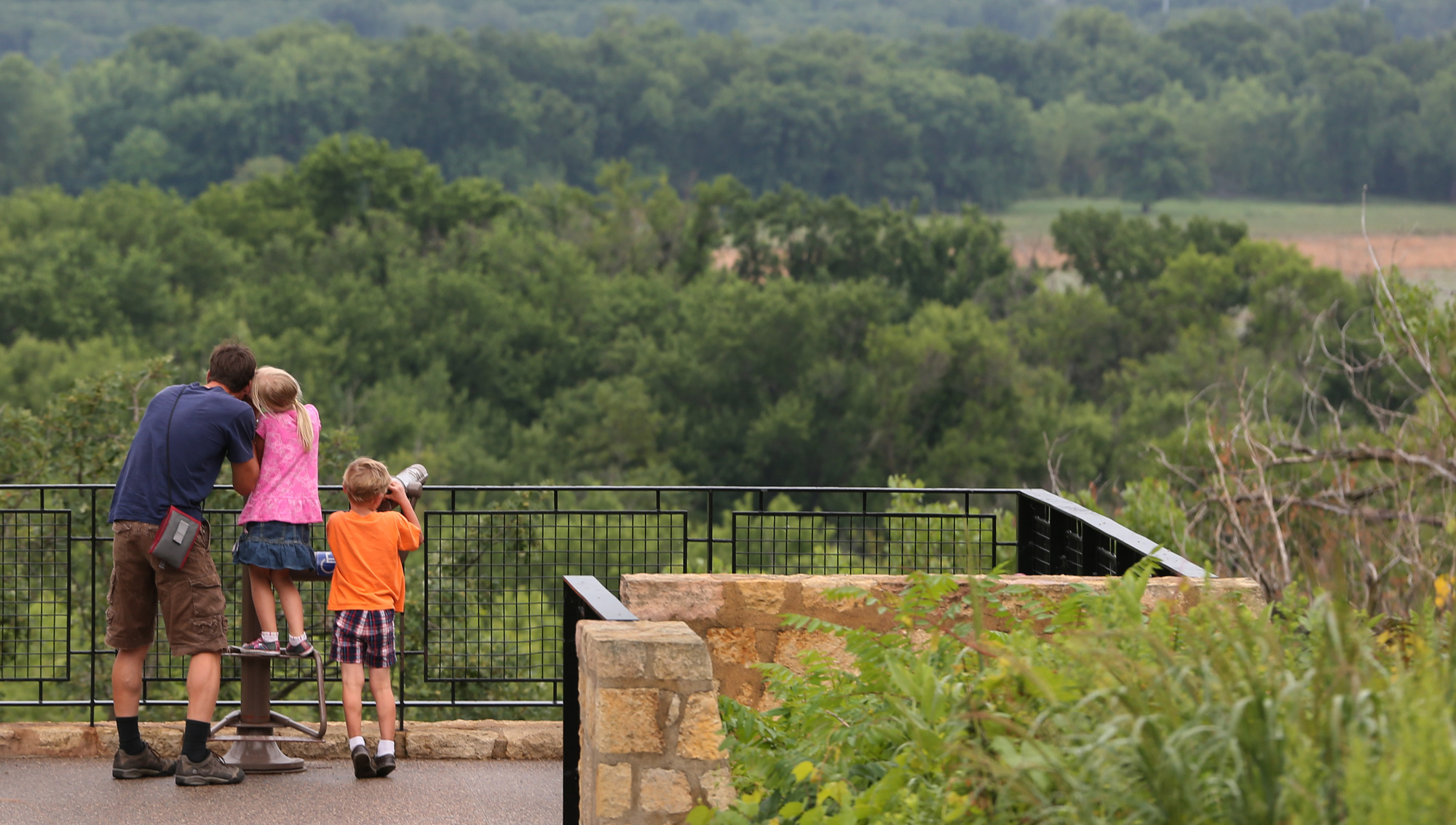 MN Valley Wildlife Refuge.jpg