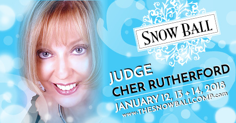 Rutherford Cher_Judge2018_w.jpg