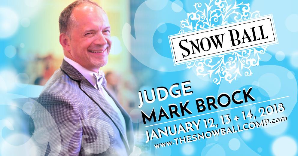 Brock Mark_Judge2018_w.jpg