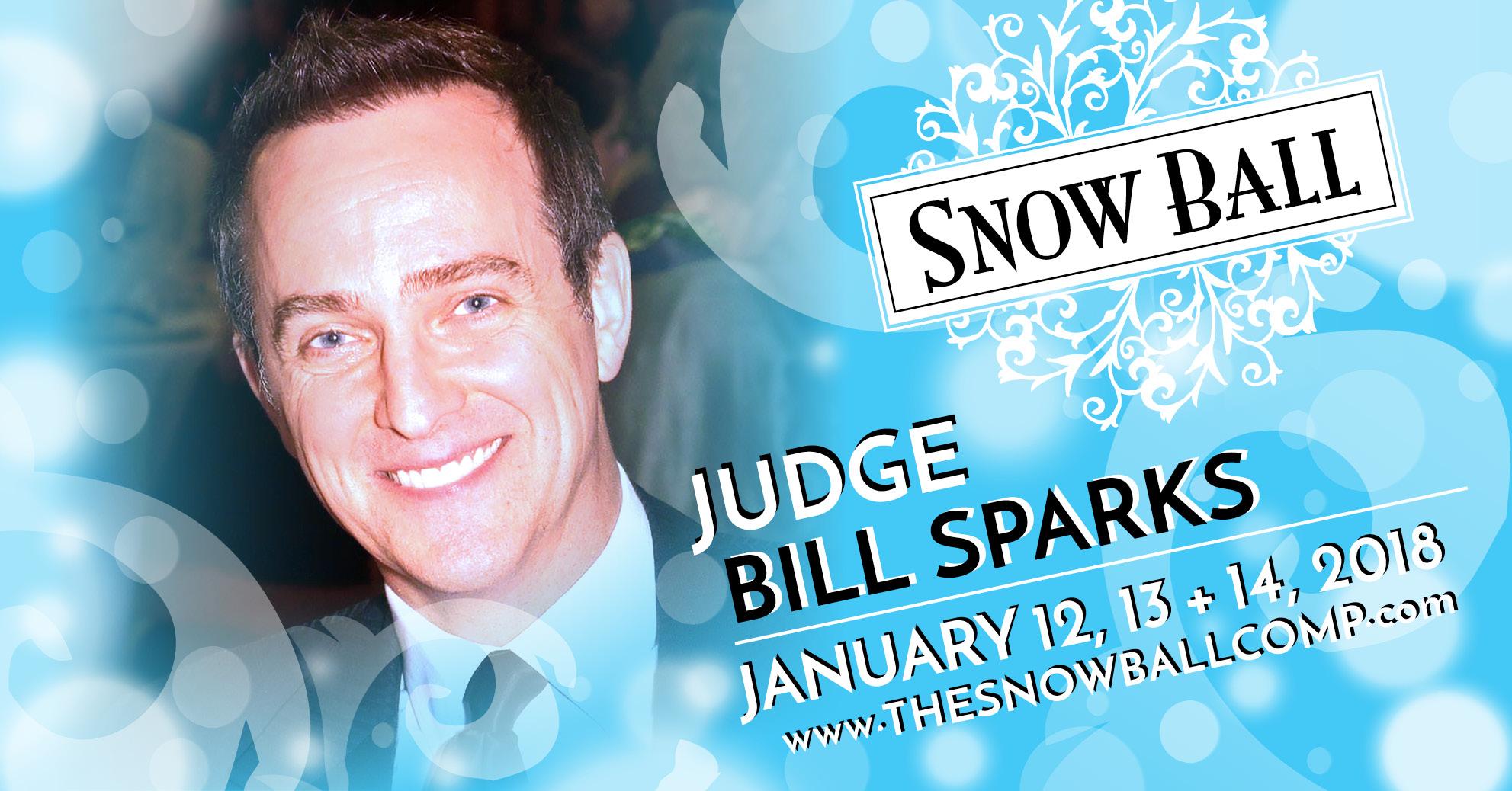 Sparks Bill_Judge2018_w.jpg