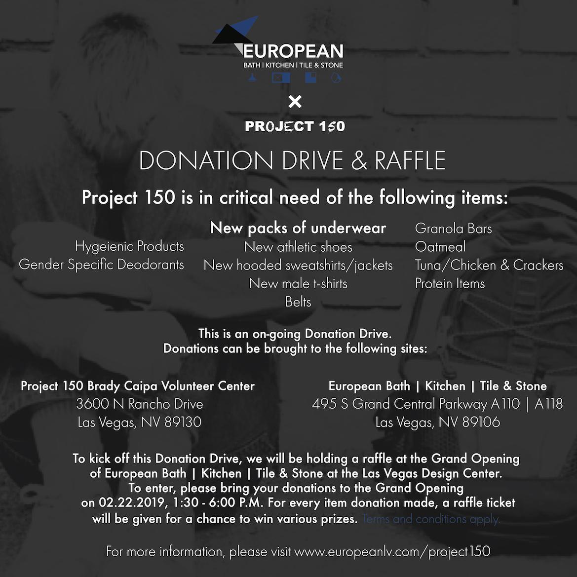 EBKTS Donation Drive and Raffle.png