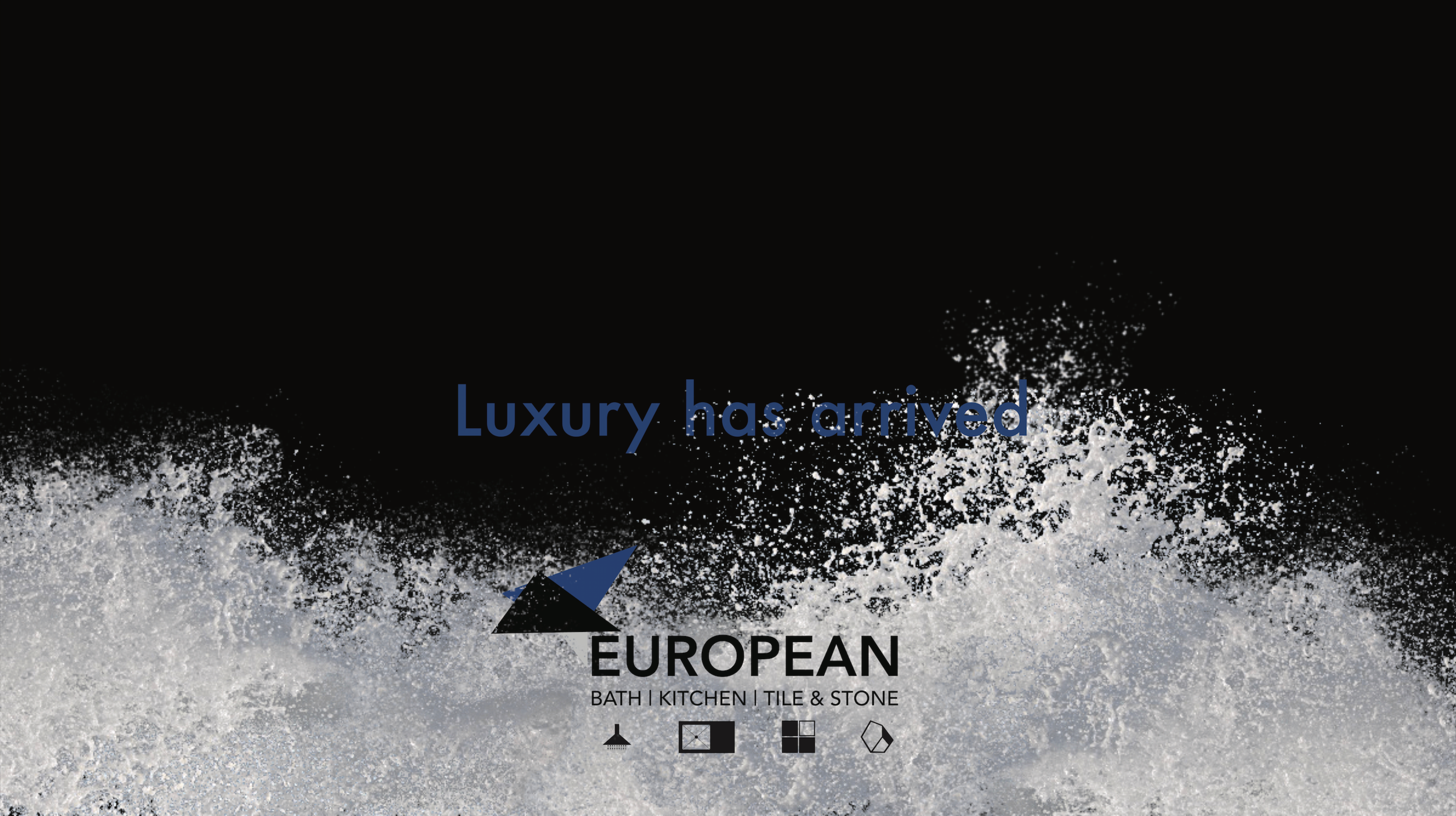 Your local destination for luxury design. - Luxury has arrived at the Las Vegas Design Center!