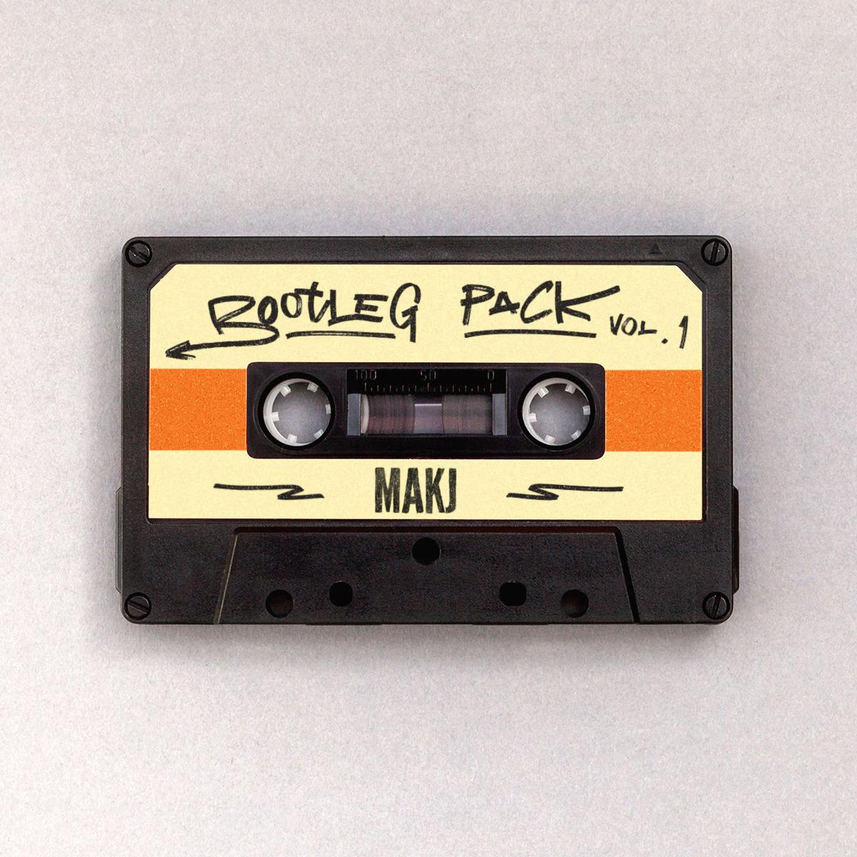 BootlegPackVol1.jpg