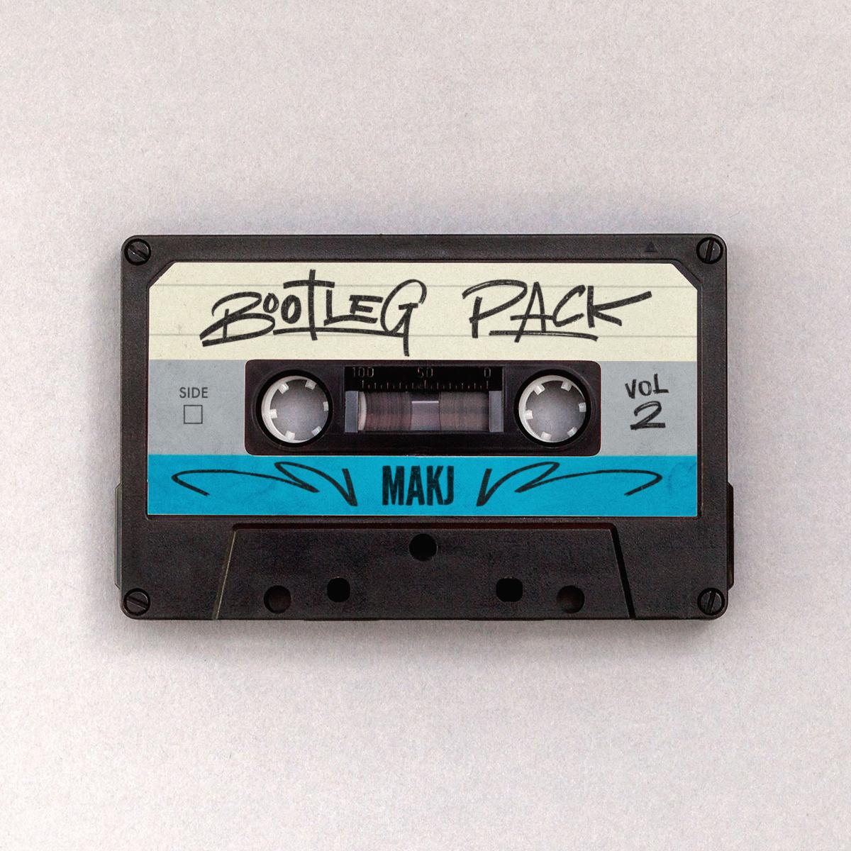 BootlegPackVol2.jpg
