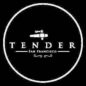 Tender logo white.png