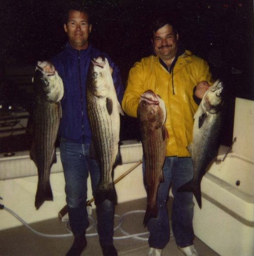 80s_fishermen.jpg