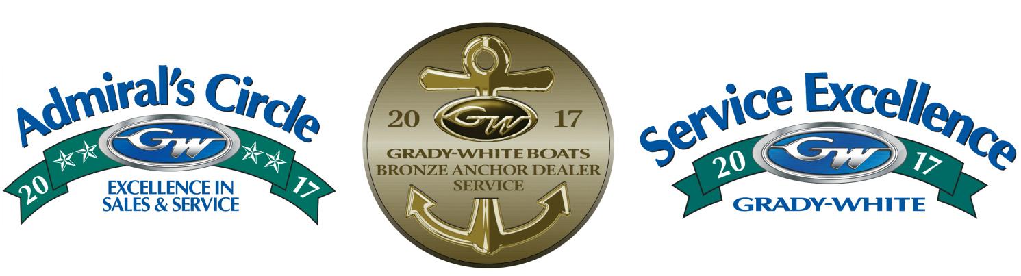2017+Grady+logos+.jpg