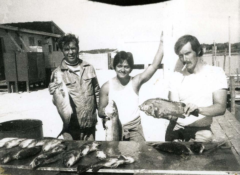70s fishing w: cig.jpg