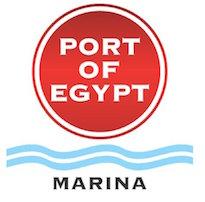 POE logo 205.jpeg