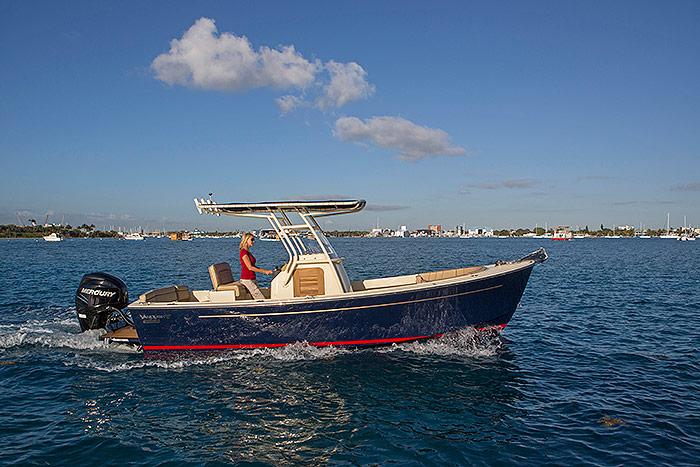 23-bristol-harbor-cc-02.jpg
