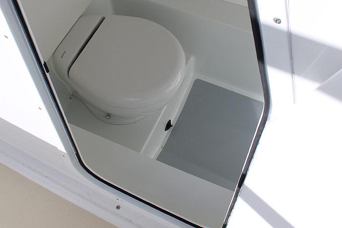 26-center-console-06.jpg