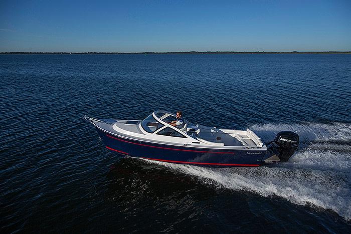 23-bristol-harbor-cuddy-01.jpg