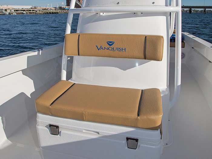 21-bristol-harbor-seating.jpg