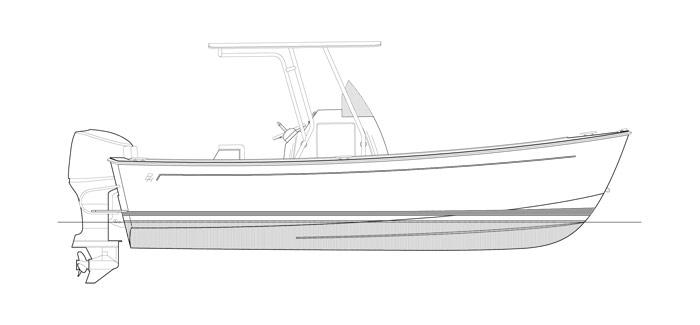 21-BHS CC-sideview.jpg