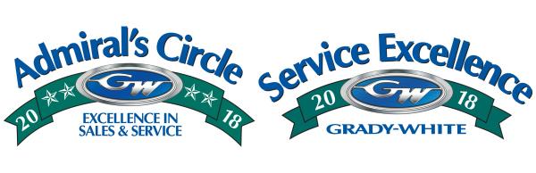 Admiral's Circle & Service Excellence logos.jpg