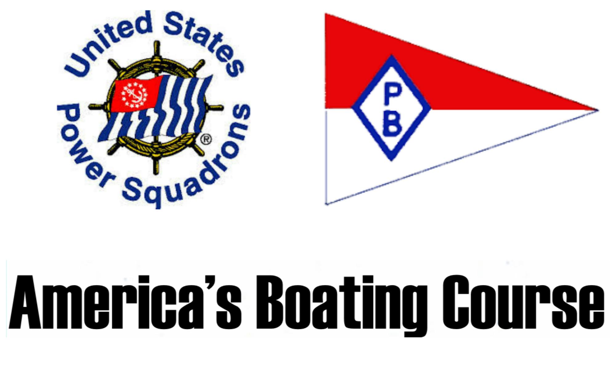 PSPS Boating Course image.jpg