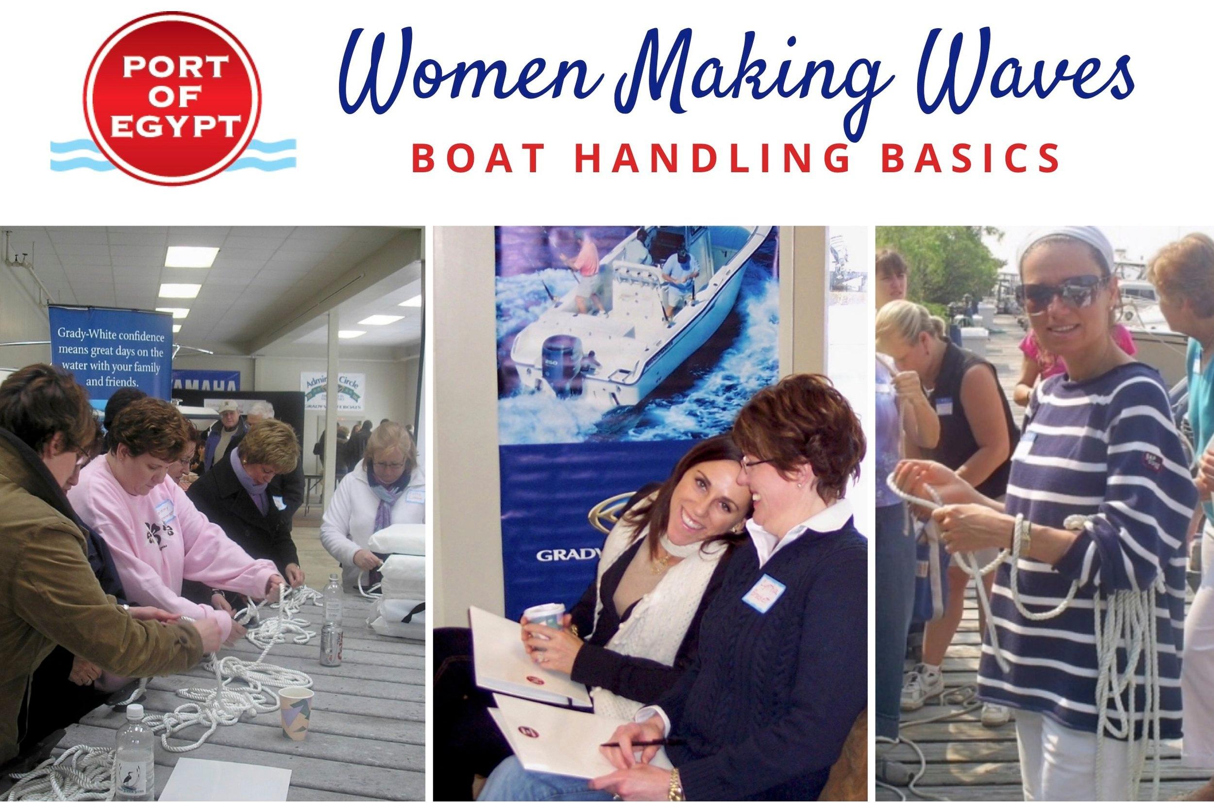POE-Women Making Waves 8-25-18.jpg