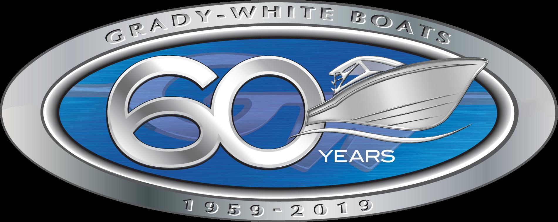 60th_Anniversary_GWB_Logo4c 2.png