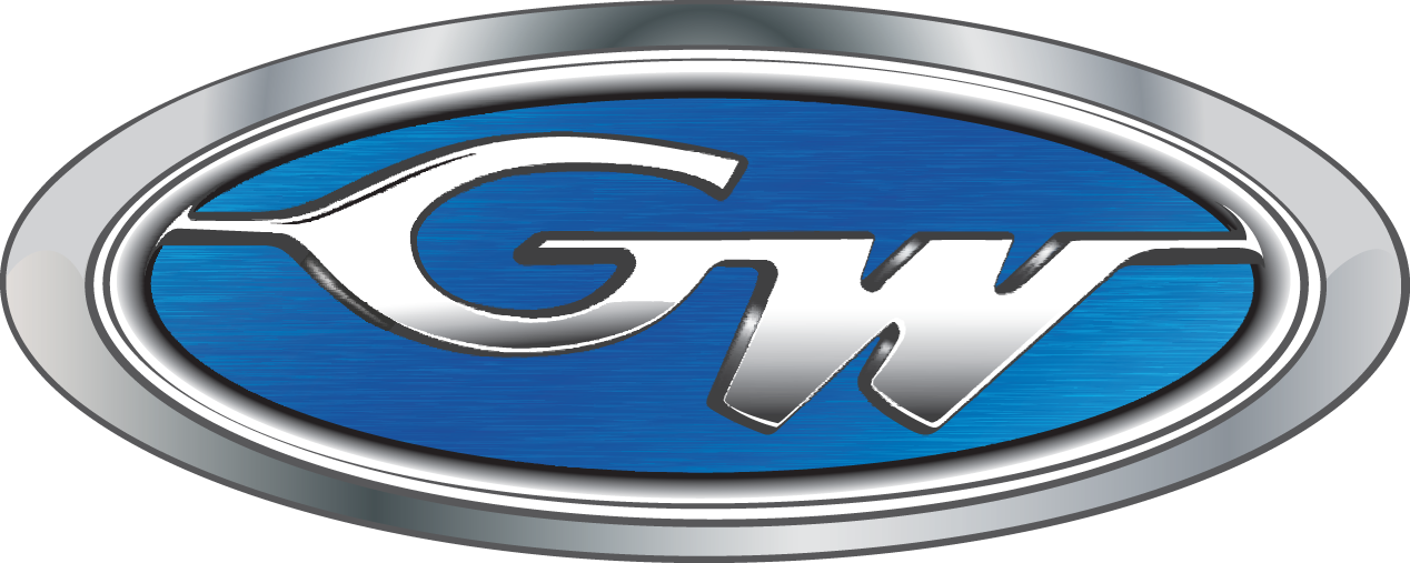 GWB_4c_logo.png
