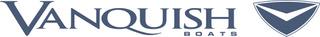 Vanquish-Logo-Horizontal-PRINT.jpeg