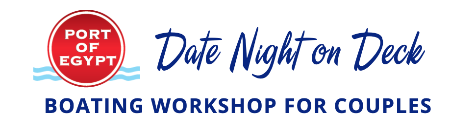 Date Night on Deck header.png