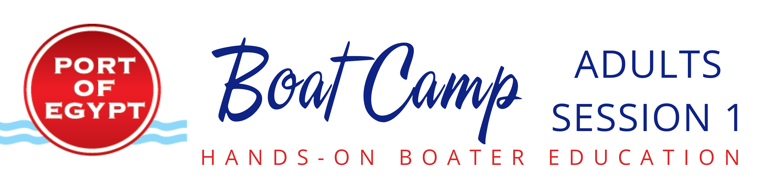 Boat Camp Header .png