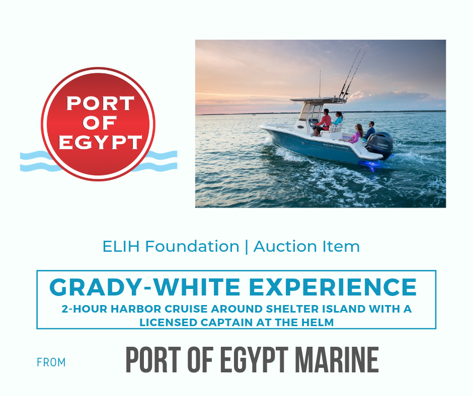 Auction Item_POE-Grady White Experience.png