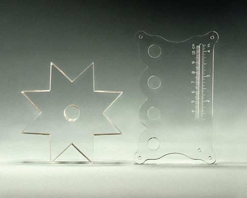 Acrylic- ruler.jpg