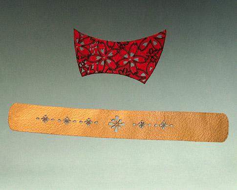 Textiles_leather.jpg