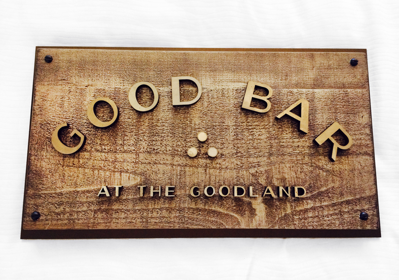 Good Bar Signage Wood.jpg