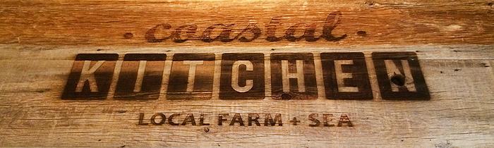 Coastal Kitchen Wood Sign.jpg