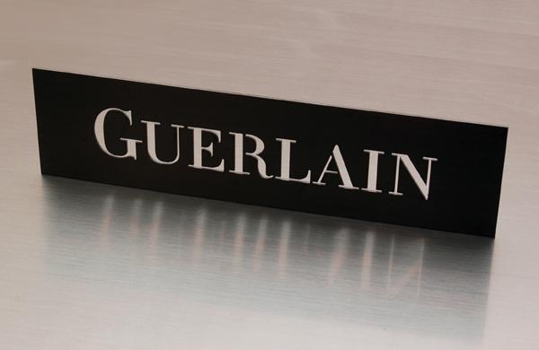 GuerlainSignage.jpg