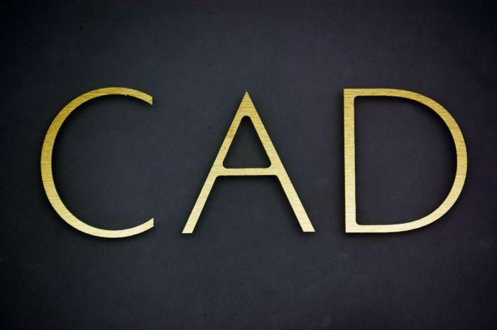 Aluminum Letters Black Background.jpg