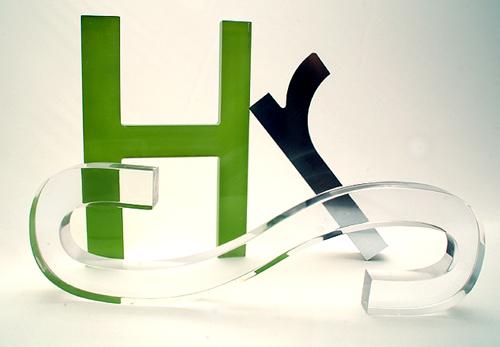 HRSlettersigns.jpg