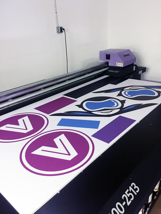 Printed Logos.jpg