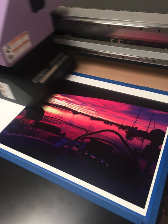 Mimaki Printer Sunset.png