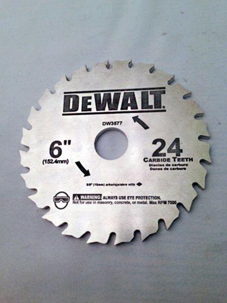 Deep Engrave Metal Gear.jpg