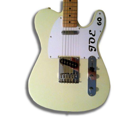 Personalized Guitar Pick Guard lg.jpg