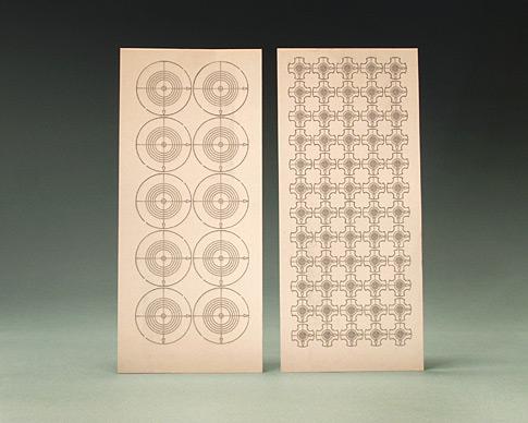 Textiles_paper.jpg