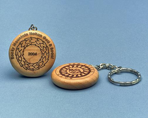 Wood_keychain.jpg