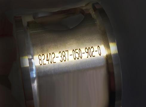 Metal Marking Part Numbers.jpg