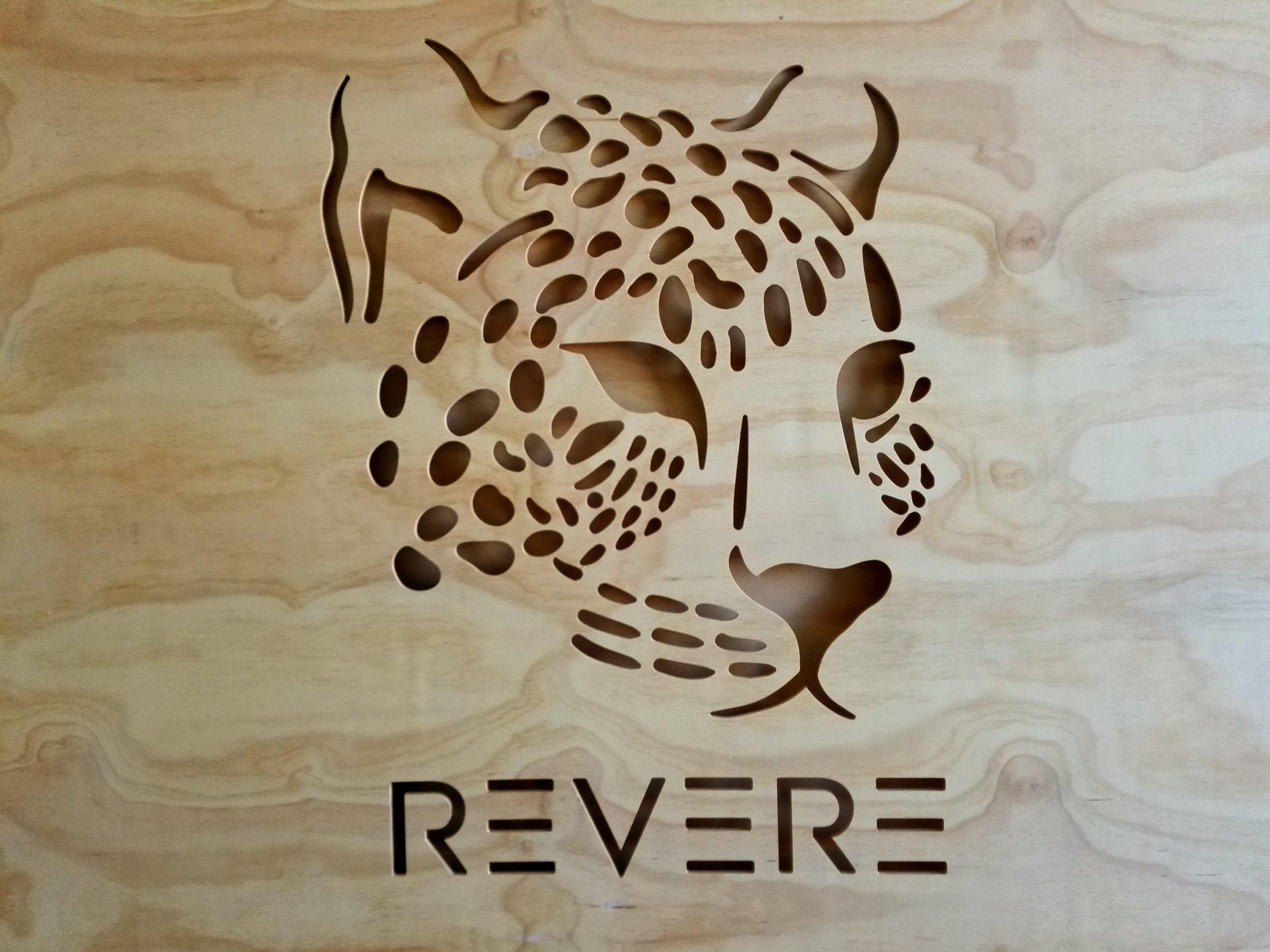 Revere Tiger laser cut.jpg