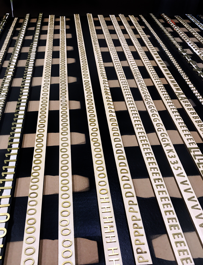 Laser cut tons of letters.jpg